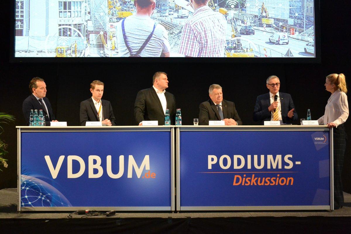 Arbeitsmarkt Dib News Digitalisierung Im Bauwesen