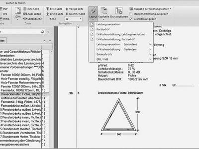 Zusammenspiel Mit Cad Software Im Fokus